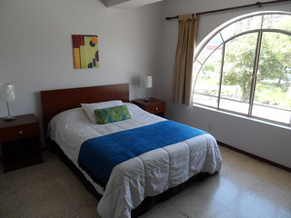 riverview hotel cuenca