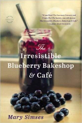 05 The Irresistible Blueberry Bakeshop & Cafe