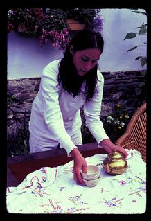 1980_barbara_tea_pernach