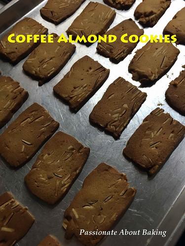 cookies_coffeealmond04