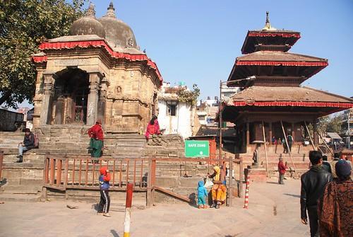 148  Katmandu (38)