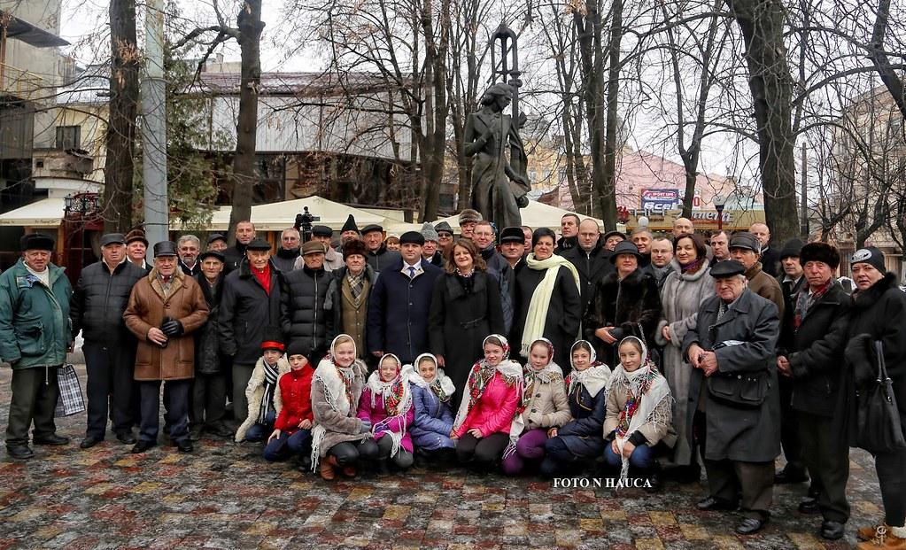 Ziua_Culturii_Romane_la_Cernauti_15_01_2016(3)