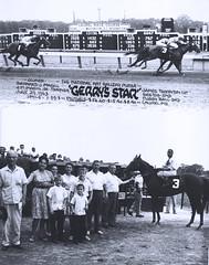 1963-07-29 Gerry's Star BJM