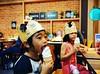 taste is king #bk #burgerking #burger