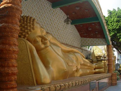 Bangkok 07-Wat Phra Kaew (10)