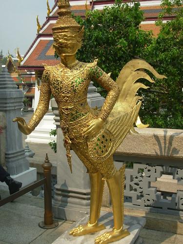 Bangkok 07-Wat Phra Kaew (30)