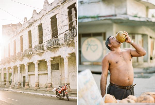 RYALE_Cuba-040