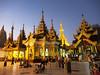 Yangon - Myanmar
