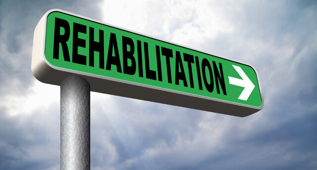 8 Questions to ask when choosing a drug rehab thumbnail