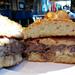 Montecito - the burger
