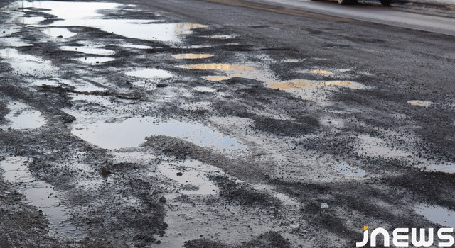 asfalt8