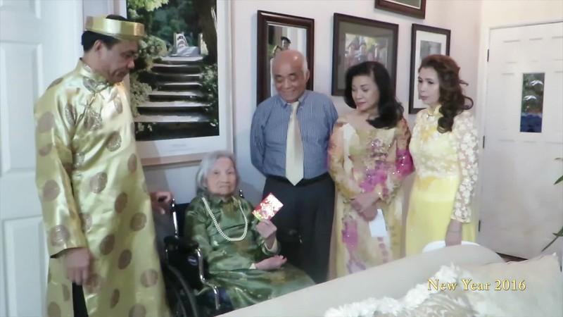 Chúc Tết Mẹ (2016-02-08)