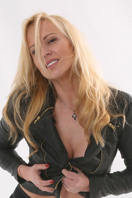 Laura model