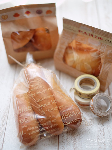 菓子パンラッピング20160204-6-DSCF6099