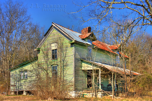 old classic abandoned rural vintage photography photo nikon rust antique tennessee neglected rusty pic oldbuildings retro photograph abandonedhouse americana weathered thesouth hdr fayetteville wondersofoxidation abandonedbuilding ruralamerica abandonedhome 2016 beautifuldecay smalltownamerica photomatix putnamcounty vintagehouse bracketed middletennessee retrohouse ruraltennessee hdrphotomatix ruralview fadingamerica hdrimaging fayettevilletn antiquehouse abandonedplacesandthings vanishingamerica fayettevilletennessee oldandbeautiful ibeauty hdraddicted abandonedneglectedweatheredorrusty classichouse abandonedsign tennesseephotographer structuresofthesouth southernphotography screamofthephotographer hdrvillage jlrphotography photographyforgod worldhdr tennesseehdr abandonedyellowhouse d7200 hdrrighthererightnow engineerswithcameras hdrworlds jlramsaurphotography nikond7200 americanrelics it'saretroworldafterall