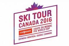 V úterý začíná Ski Tour Canada, na poslední podnik SP se chystají i tři Češi