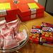"Photo Truck Day, 2/10/16: Peanuts & Cracker Jacks ready to celebrate Mike Mandel's ""Good 70s"""
