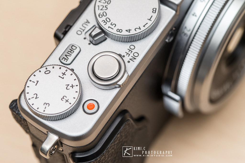 2016.02.06 Fujifilm X70-024