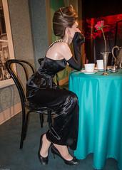 Audrey Hepburn (S000222)