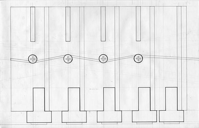 15_C_Arch 636_dabu_model drawing_3