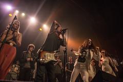 Best Fest Fleetwood Mac Fest_The Fonda_Feb 10 2015 (3)