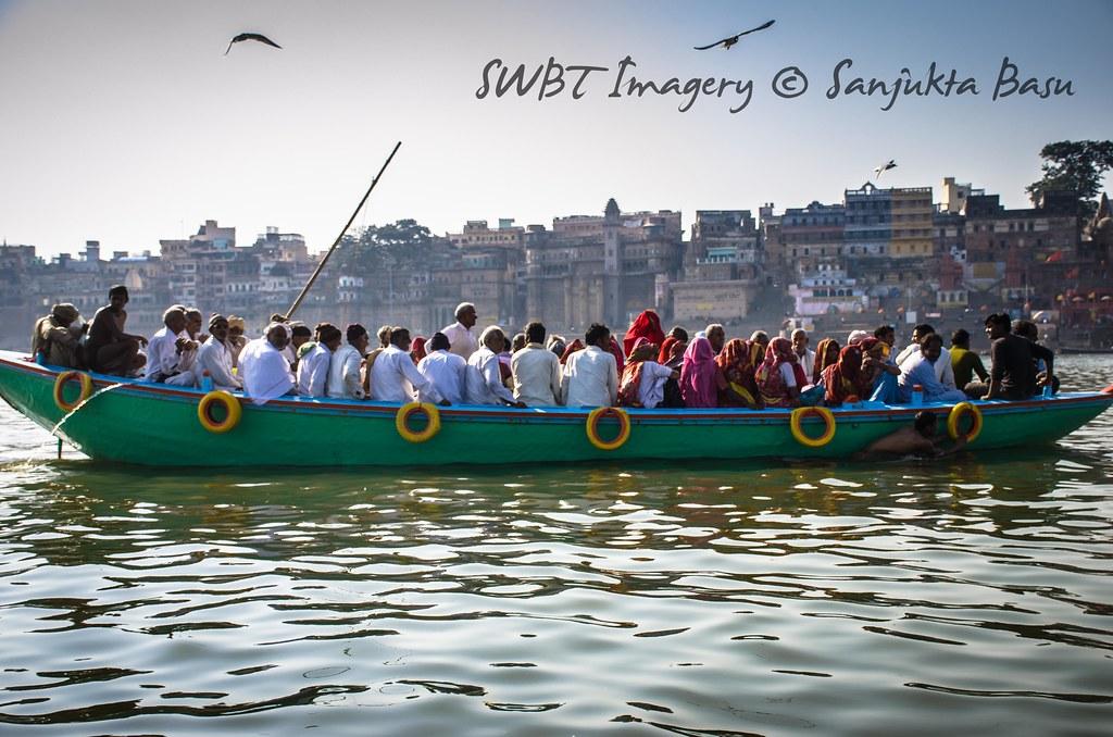 SWBT Varanasi-21