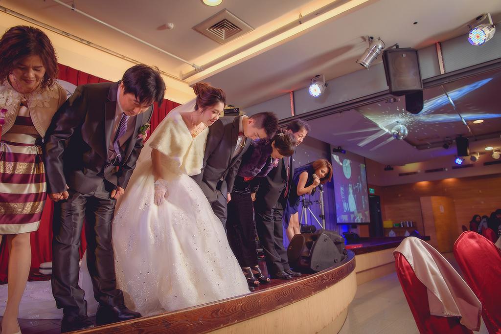 20151230后里東達婚宴會館婚禮記錄 (758)