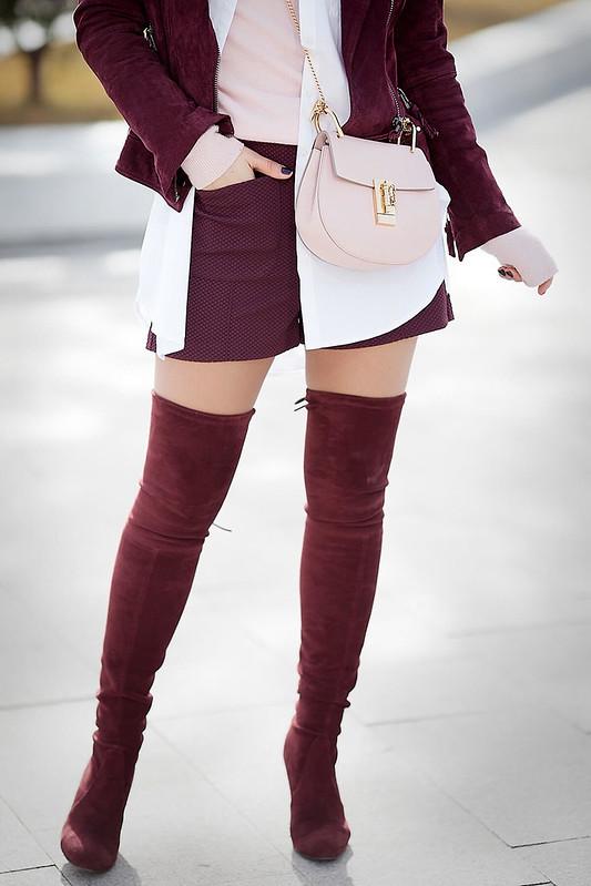 chloe+drew-and-stuart-weizman_outfit