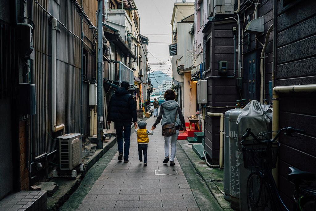 Onomichi_515