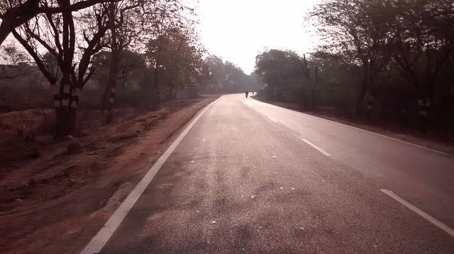 jhansi-chhatarpur