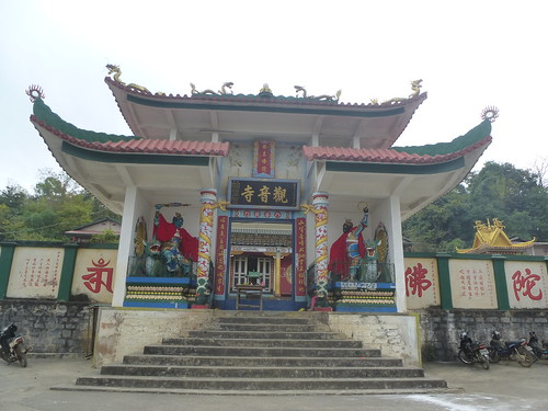 M16-Lashio-Temple chinois (1)