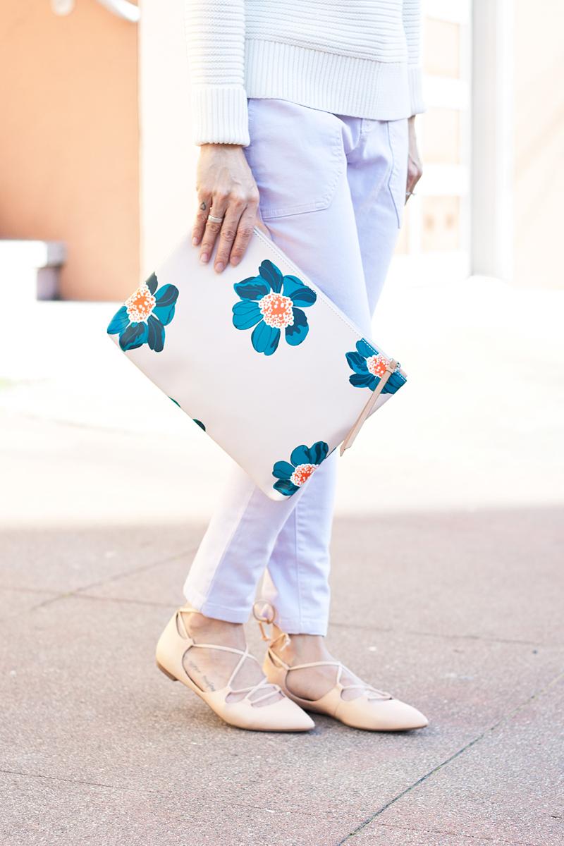 09banana-republic-sf-style-fashion
