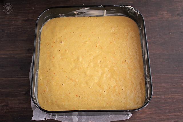 Bizcocho de naranja, almendras y aove www.cocicinandoentreolivos.com (16)