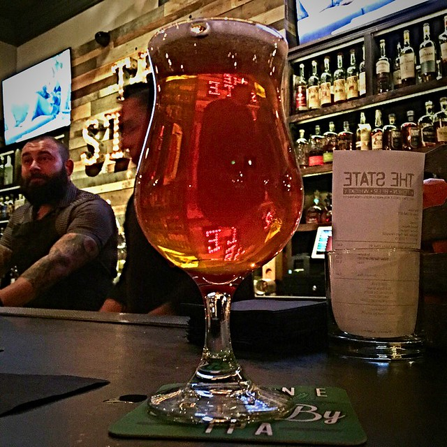 What beer are you drinking now 1239 page 6 community for Beer craft rohnert park
