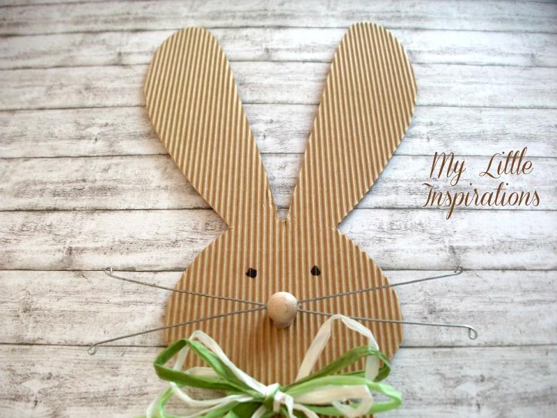 Funny Easter Bunny 18 MLI