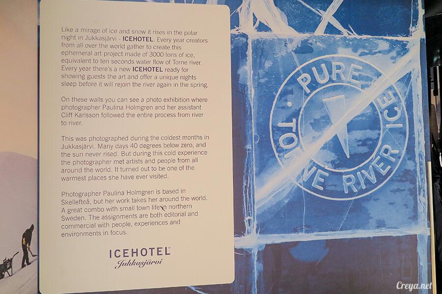 2016.03.24 ▐ 看我歐行腿 ▐ 斯德哥爾摩的 ICEBAR 冰造酒吧,奇妙緣份與萍水相逢的台灣鄉親破冰共飲 03.jpg