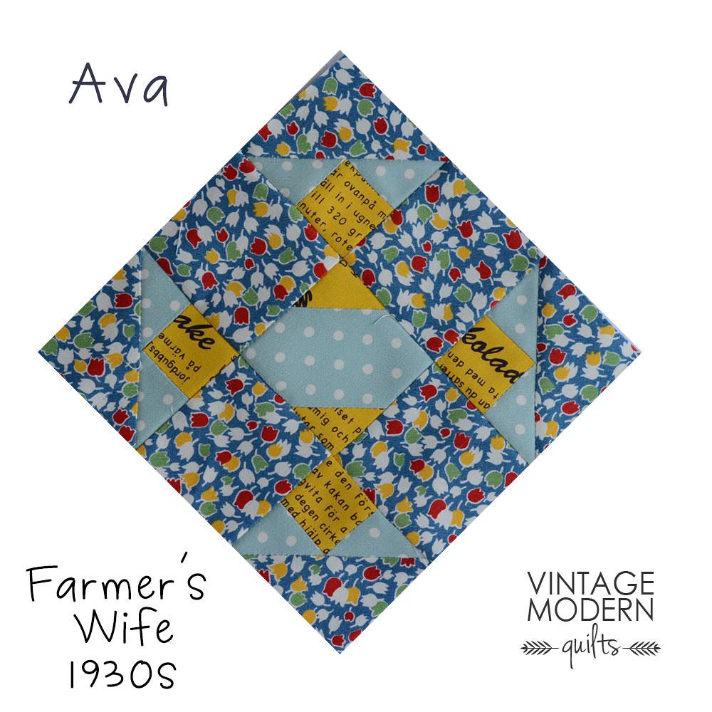 FM1930s-10-Ava