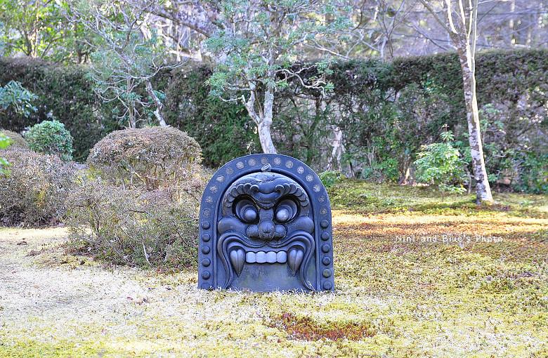 日本京都高雄三尾神護寺高雄茶屋02