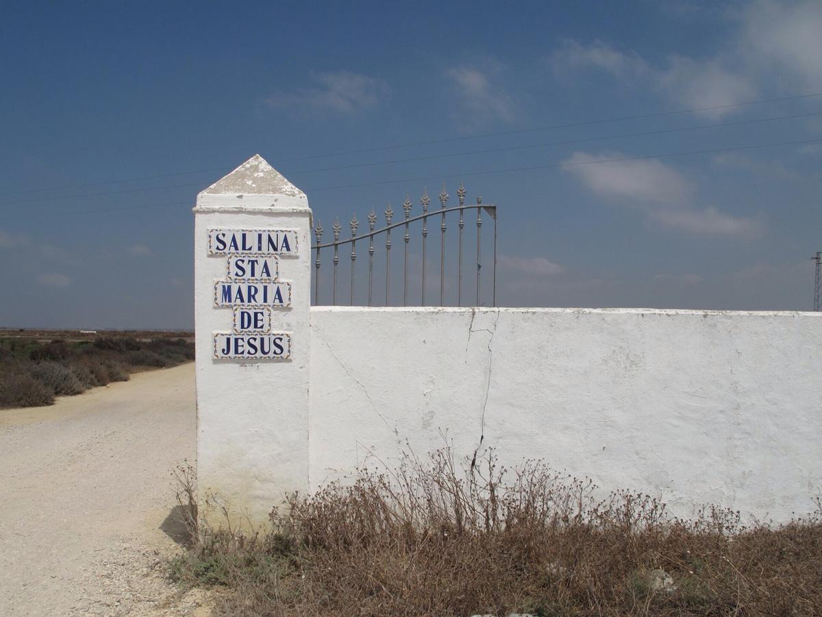 salinas de chiclana_patrimonio_paisaje_salina santa maria de jesus