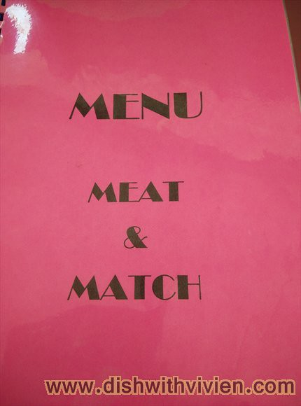 PJ_29_Meat_N_Match