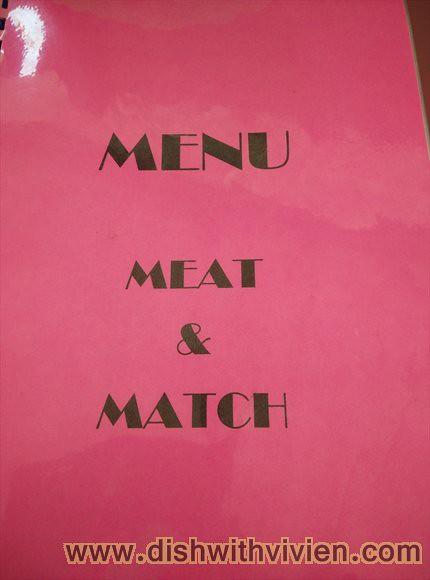 PJ_29_Meat_N_Match