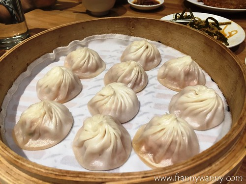 din tai fung philippines 10
