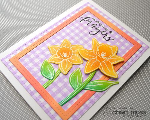 DaffodilPrayers_detail