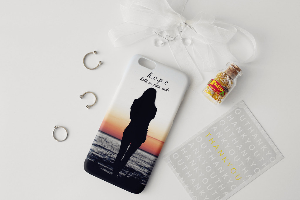 1748-caseapp-custom-iphone-case