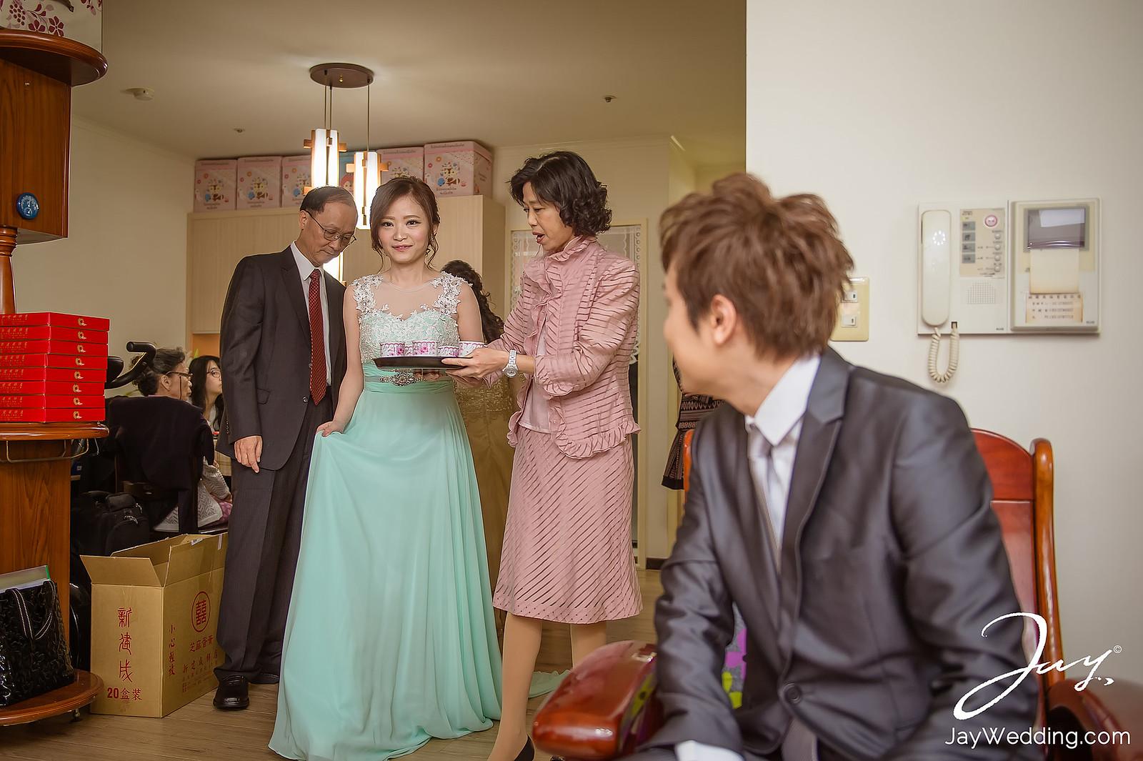 婚攝,婚禮記錄,婚禮紀錄,婚紗,桃園婚攝,婚攝彭園,jay hsieh,a-jay,儀式,捧花,彭園