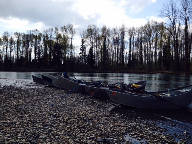 MB boats1