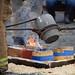Shipyard: Bronze & Metal Casting at CBMM