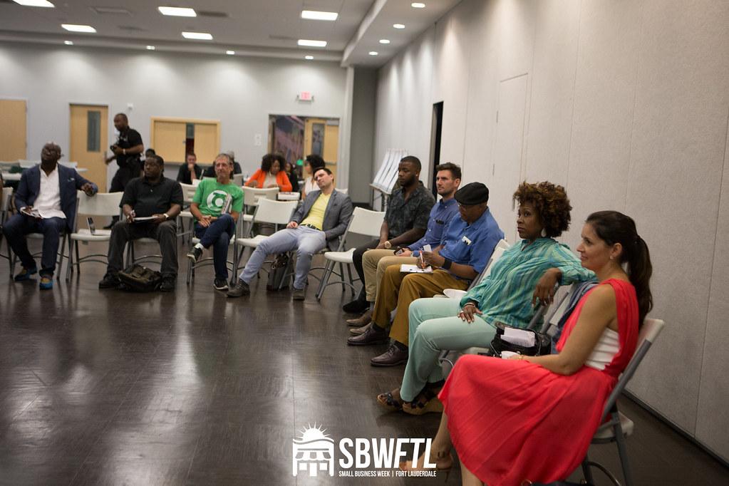 som-sbwftl-startup-0179