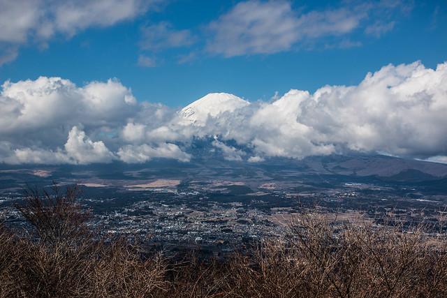20160221-金時山-0159.jpg