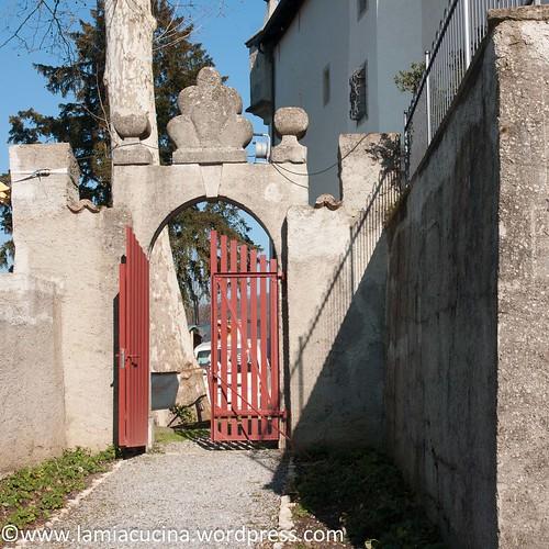 CH-5106 Veltheim- Schloss 2016 03 10_0443